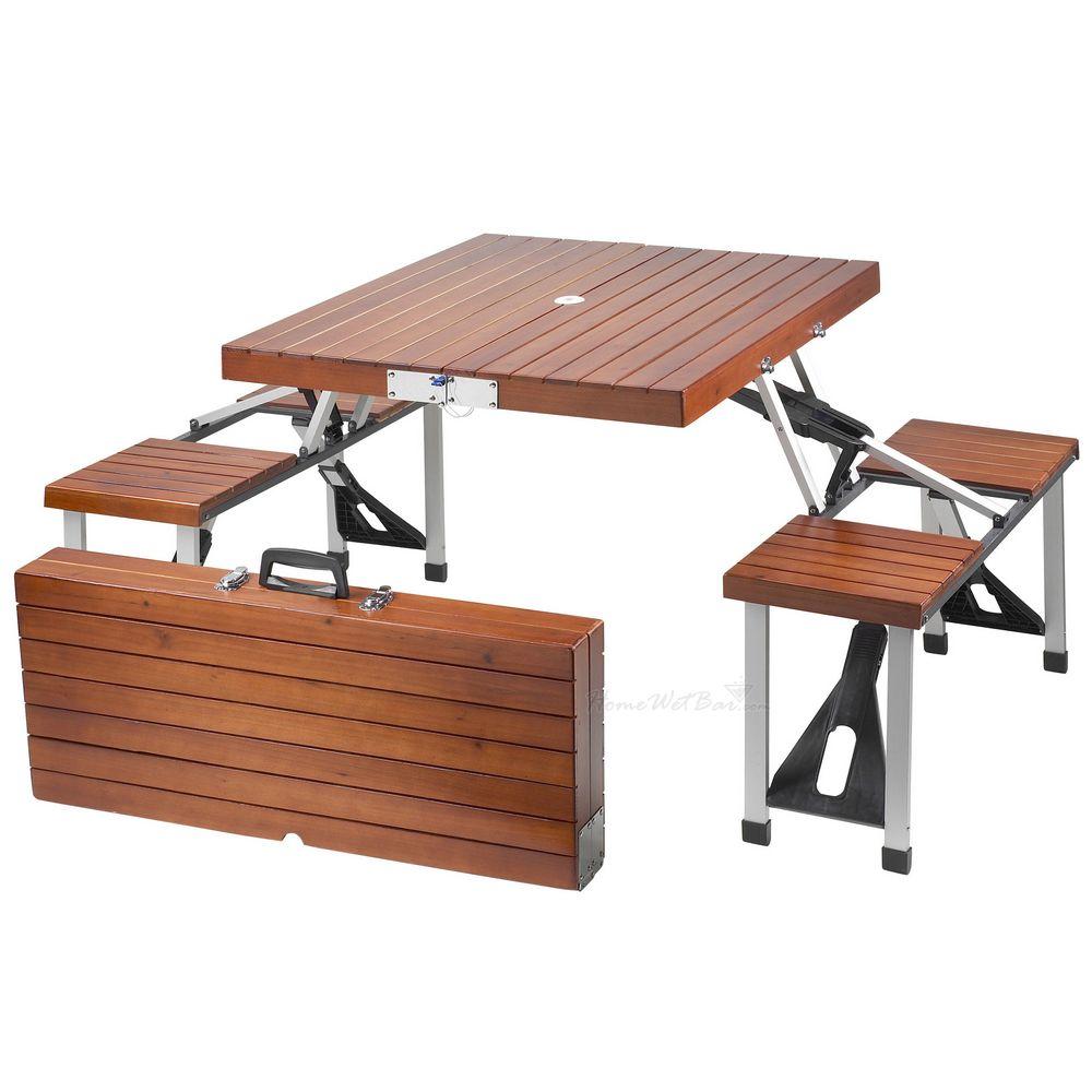 Du viename  stalas transformeris