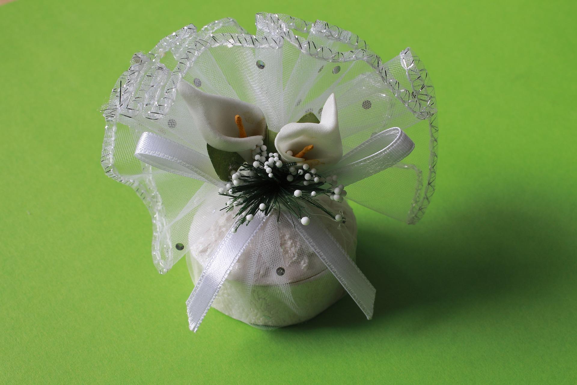 dovanos vestuvems
