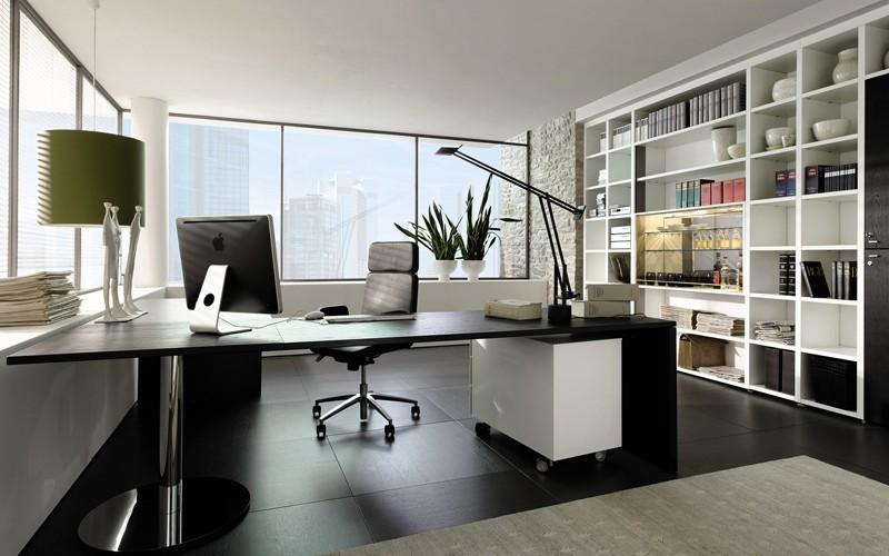 biuro daiktai