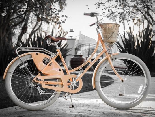 dviratis