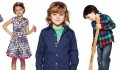 vaikiski drabuziai