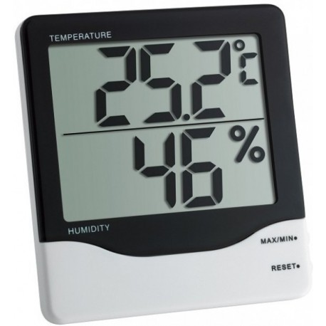 skaitmeninis-termometras-dregmes-matuoklis-tfa-305002