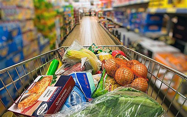 maisto produktai internetu