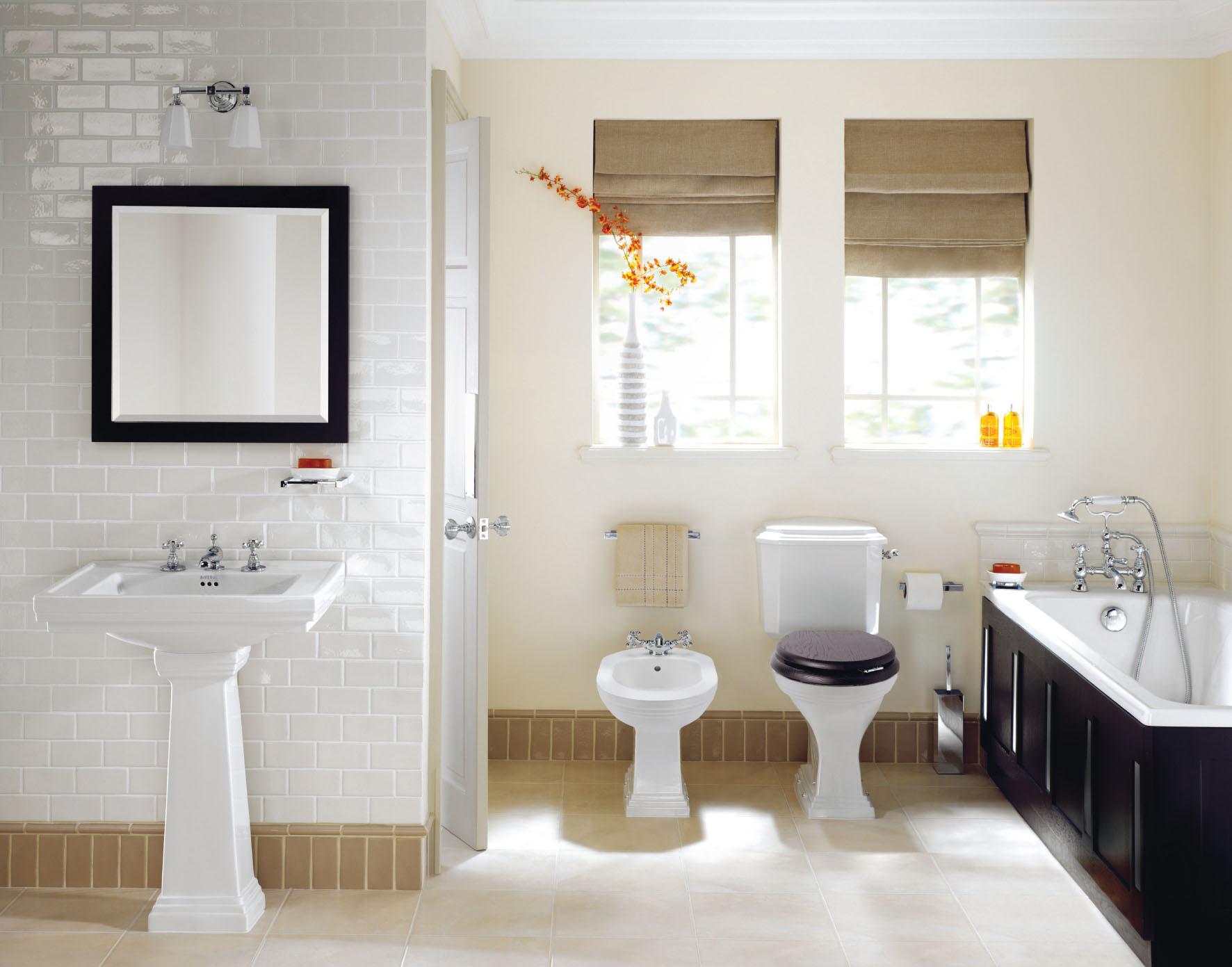 Kaip i sirinkti unitaz k turi b ti kreipiamas for New style washroom