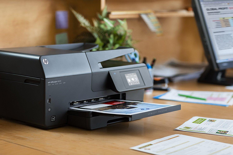 spausdintuvo nuoma