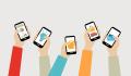 mobilios-aplikacijos-versle