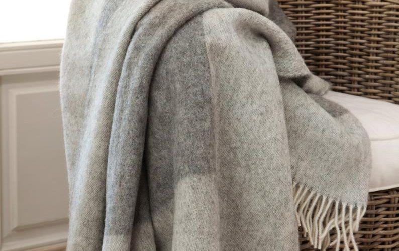 Tekstilės gaminiai